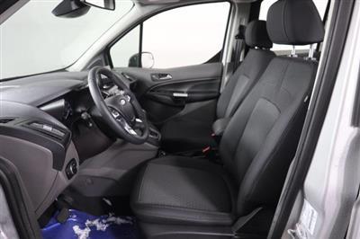 2020 Ford Transit Connect, Passenger Wagon #JF15774 - photo 8