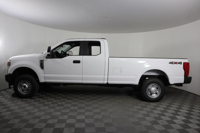 2020 F-250 Super Cab 4x4, Pickup #JF15779 - photo 4