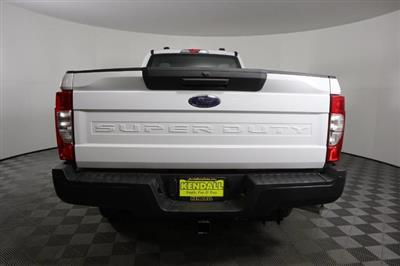 2020 F-250 Super Cab 4x4, Pickup #JF15779 - photo 5
