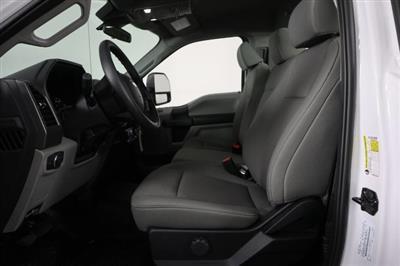 2020 F-250 Regular Cab 4x4, Pickup #JF15922 - photo 7