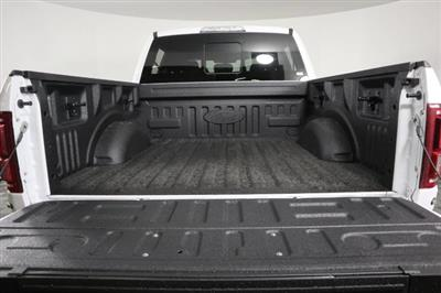 2020 Ford F-150 SuperCrew Cab 4x4, Pickup #JF15996 - photo 10