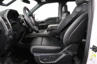 2020 Ford F-150 SuperCrew Cab 4x4, Pickup #JF15996 - photo 14