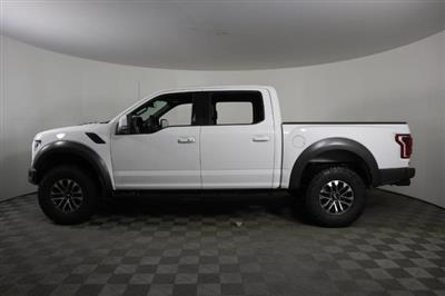 2020 Ford F-150 SuperCrew Cab 4x4, Pickup #JF15996 - photo 7