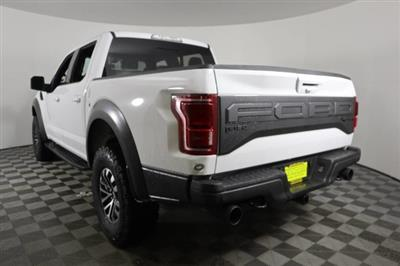 2020 Ford F-150 SuperCrew Cab 4x4, Pickup #JF15996 - photo 2