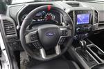 2020 Ford F-150 SuperCrew Cab 4x4, Pickup #JF15996 - photo 18