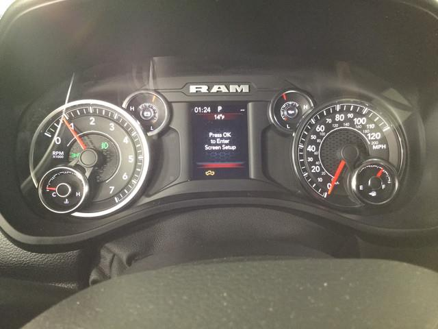 2019 Ram 1500 Quad Cab 4x4, Pickup #JF16000B - photo 20