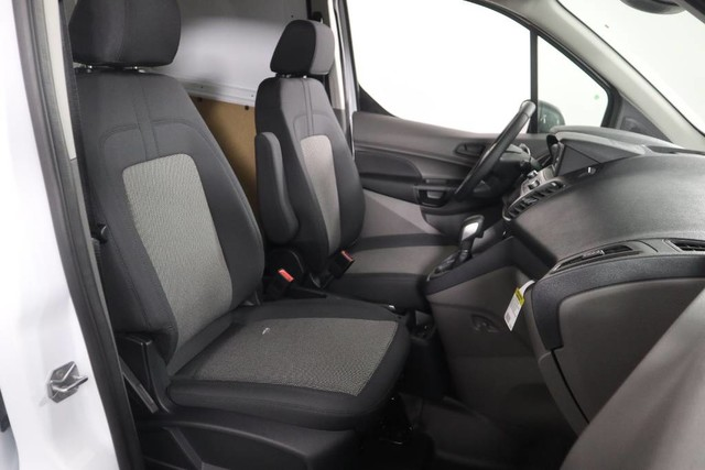 2020 Ford Transit Connect FWD, Empty Cargo Van #JF16008 - photo 16