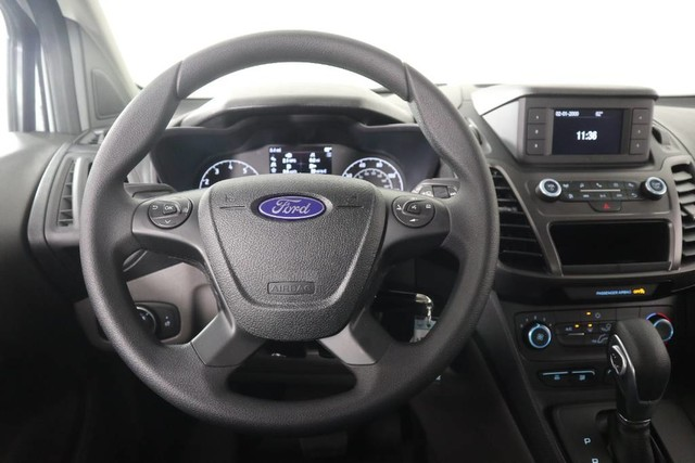 2020 Ford Transit Connect FWD, Empty Cargo Van #JF16008 - photo 17