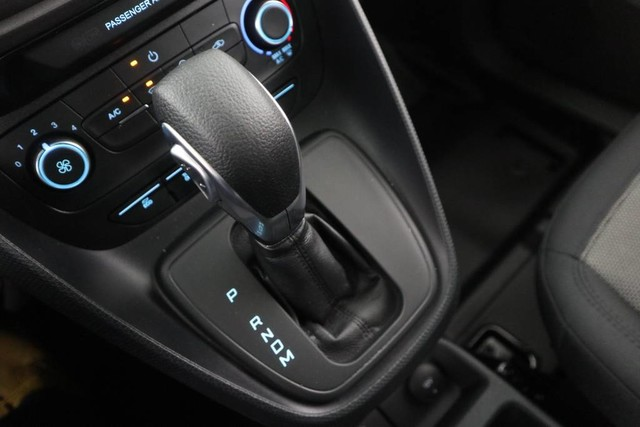 2020 Ford Transit Connect FWD, Empty Cargo Van #JF16008 - photo 20