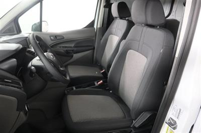 2020 Ford Transit Connect FWD, Empty Cargo Van #JF16008 - photo 14
