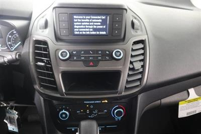 2020 Ford Transit Connect FWD, Empty Cargo Van #JF16008 - photo 19