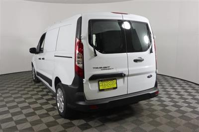 2020 Ford Transit Connect FWD, Empty Cargo Van #JF16008 - photo 7