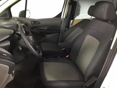 2020 Ford Transit Connect FWD, Empty Cargo Van #JF16009 - photo 12