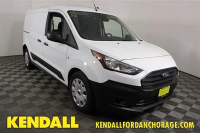 2020 Ford Transit Connect, Empty Cargo Van #JF16010 - photo 1