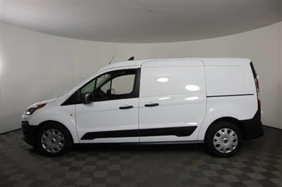 2020 Ford Transit Connect FWD, Empty Cargo Van #JF16010 - photo 4