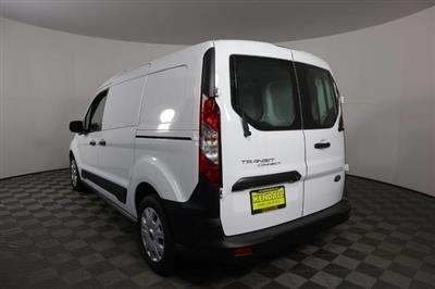 2020 Ford Transit Connect FWD, Empty Cargo Van #JF16010 - photo 5