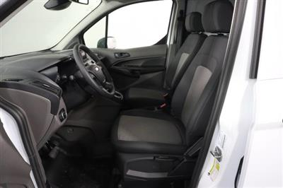 2020 Ford Transit Connect FWD, Empty Cargo Van #JF16010 - photo 8