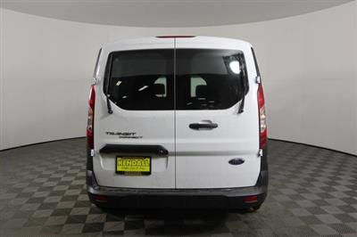 2020 Transit Connect, Empty Cargo Van #JF16011 - photo 6