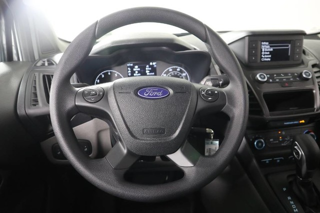 2020 Ford Transit Connect, Empty Cargo Van #JF16012 - photo 10