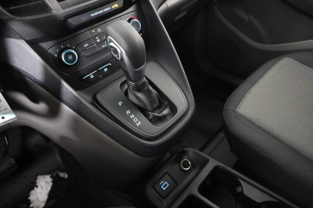 2020 Ford Transit Connect, Empty Cargo Van #JF16012 - photo 12
