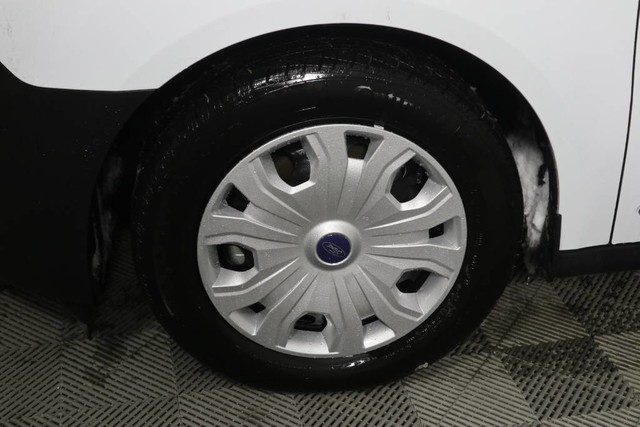 2020 Ford Transit Connect, Empty Cargo Van #JF16012 - photo 3