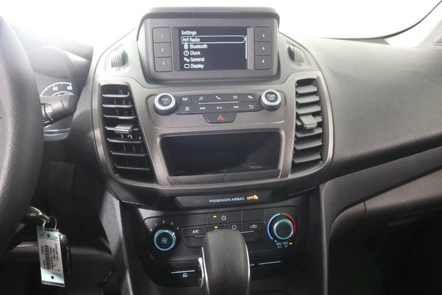2020 Ford Transit Connect, Empty Cargo Van #JF16012 - photo 9