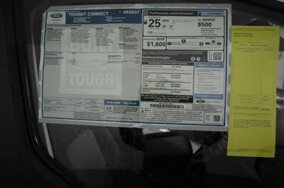 2020 Ford Transit Connect, Empty Cargo Van #JF16012 - photo 14