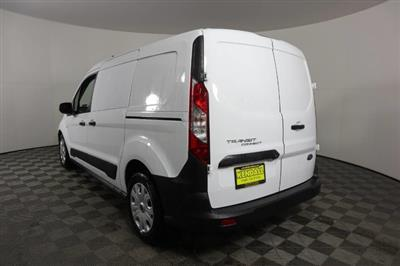 2020 Ford Transit Connect, Empty Cargo Van #JF16012 - photo 5