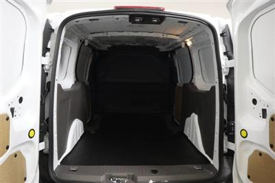 2020 Ford Transit Connect, Empty Cargo Van #JF16012 - photo 2