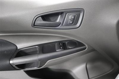 2020 Ford Transit Connect, Empty Cargo Van #JF16012 - photo 7