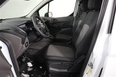 2020 Ford Transit Connect, Empty Cargo Van #JF16012 - photo 8