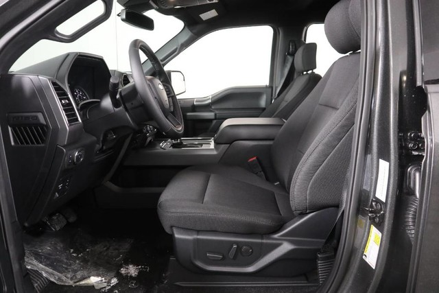 2020 Ford F-150 SuperCrew Cab 4x4, Pickup #JF16044 - photo 12