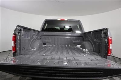 2020 F-150 SuperCrew Cab 4x4, Pickup #JF16053 - photo 11