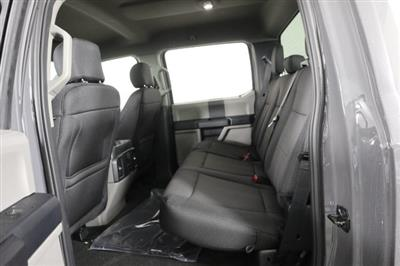 2020 F-150 SuperCrew Cab 4x4, Pickup #JF16053 - photo 14