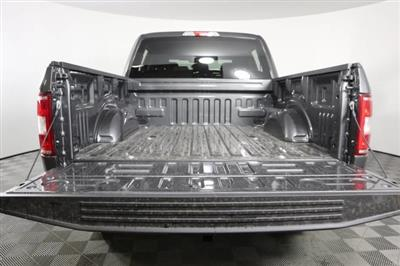 2020 F-150 SuperCrew Cab 4x4, Pickup #JF16071 - photo 9