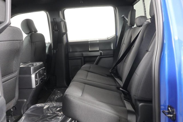 2020 Ford F-150 SuperCrew Cab 4x4, Pickup #JF16093 - photo 10