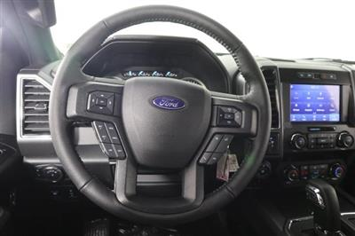 2020 Ford F-150 SuperCrew Cab 4x4, Pickup #JF16093 - photo 12