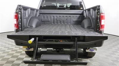 2020 F-150 SuperCrew Cab 4x4, Pickup #JF16106 - photo 11