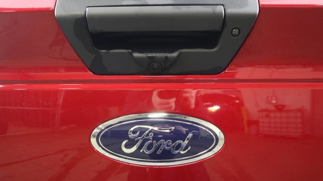 2020 Ford F-150 SuperCrew Cab 4x4, Pickup #JF16107 - photo 13