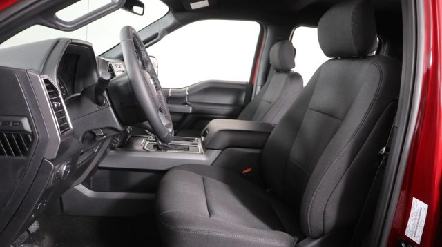 2020 Ford F-150 SuperCrew Cab 4x4, Pickup #JF16107 - photo 23