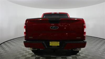 2020 Ford F-150 SuperCrew Cab 4x4, Pickup #JF16107 - photo 11