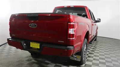 2020 Ford F-150 SuperCrew Cab 4x4, Pickup #JF16107 - photo 17
