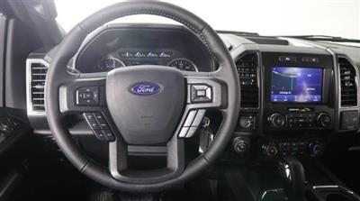2020 Ford F-150 SuperCrew Cab 4x4, Pickup #JF16107 - photo 26