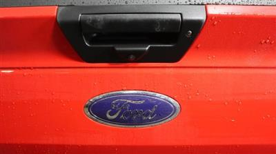 2020 Ford F-150 SuperCrew Cab 4x4, Pickup #JF16110 - photo 12