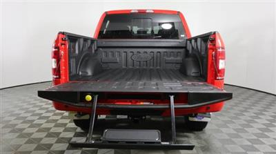 2020 Ford F-150 SuperCrew Cab 4x4, Pickup #JF16110 - photo 14