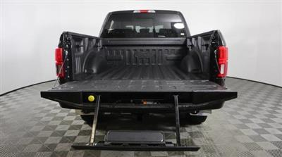 2020 Ford F-150 SuperCrew Cab 4x4, Pickup #JF16116 - photo 11