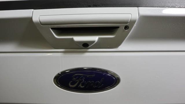 2020 F-150 SuperCrew Cab 4x4, Pickup #JF16117 - photo 11