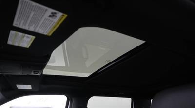 2020 F-150 SuperCrew Cab 4x4, Pickup #JF16117 - photo 26
