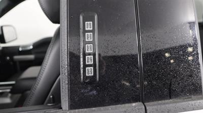 2020 F-150 SuperCrew Cab 4x4, Pickup #JF16117 - photo 8