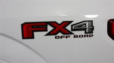 2020 F-150 SuperCrew Cab 4x4, Pickup #JF16117 - photo 9